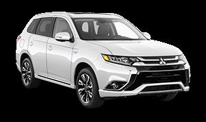 Classe E – Premium et 4WD